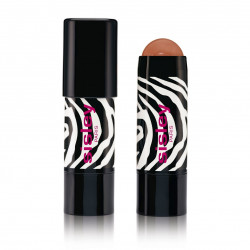 Phyto-Blush Twist 05 CONTOUR