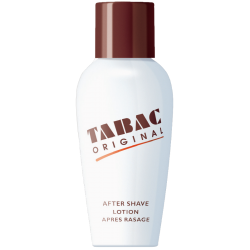 After Shave 300ml