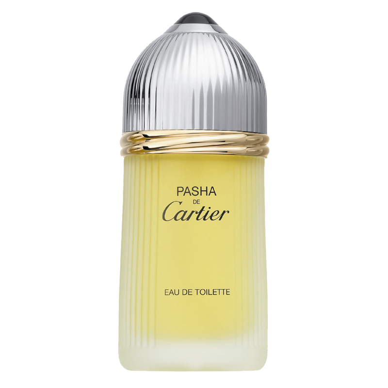 PASHA EDT Vapo.50ml