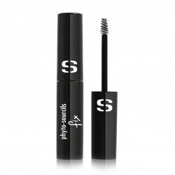 Phyto Sourcils Fix 01