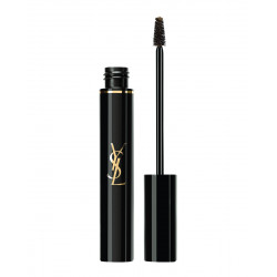 Couture Brow Mascara 01