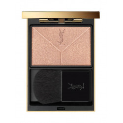 Couture Highlighter 01