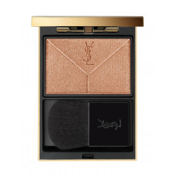 Couture Highlighter 03