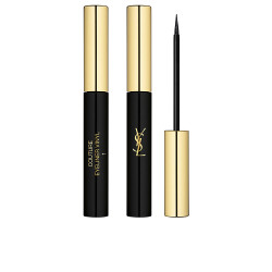 Couture Eyeliner Vinyl 01