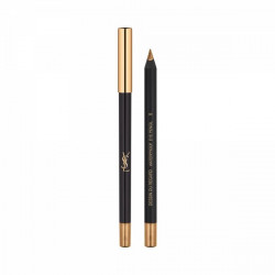Dessin Du Regard Stylo Waterproof 005 NOIR IRRIDESCENT