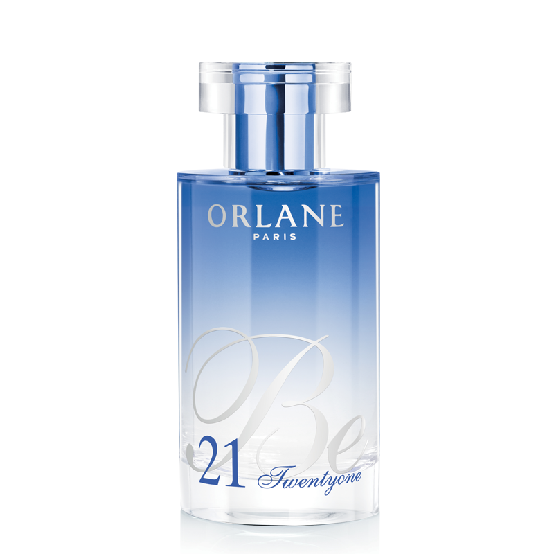 Be 21 EDP Vapo.50ml
