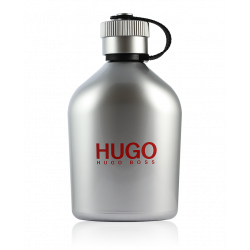 HUGO ICED Eau de Toilette V200ml