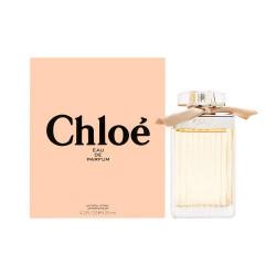 Chloé Signature Eau De Parfum 125ml Ed.Limitada