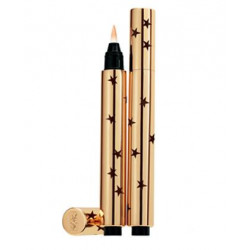 Touche Eclat 002 STAR COLLECTION