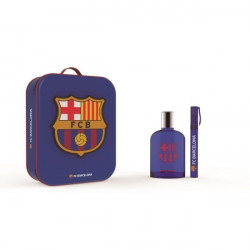 FCB Neceser Eau de Toilette 100ml + Desodorante