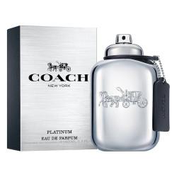 CCH MAN PLATINUM Eau De Parfum V100ML