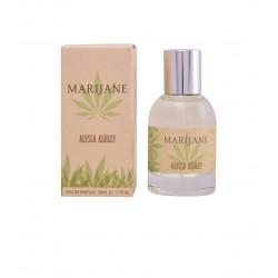 MARIJANE Eau De Parfum 100ml