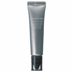 SHISEIDO MAN Eye Soother 15ml