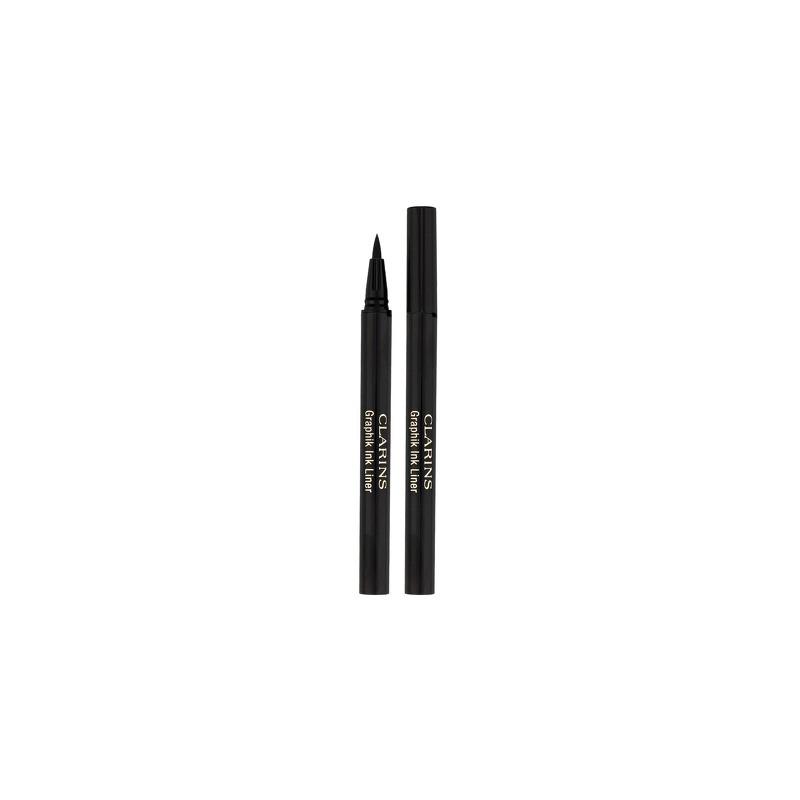 Graphik Ink Liner 01