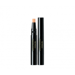 Highlighting Concealer HC02