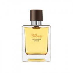 TDH EAU INTENSE VETIVER 50ml