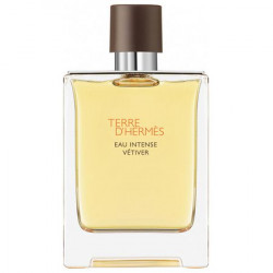 TDH EAU INTENSE VETIVER 100ml