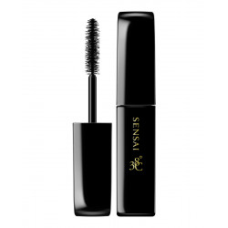 Lash Volumiser 38ºC 01