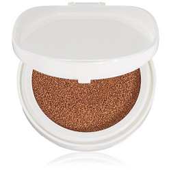 Recarga BiBi Nova BB Cushion 02