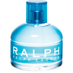RALPH EDT Vapo.100ml