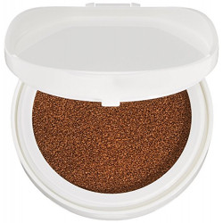 Recarga BiBi Nova BB Cushion 04