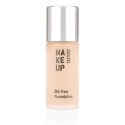 Oil-free Foundation 45