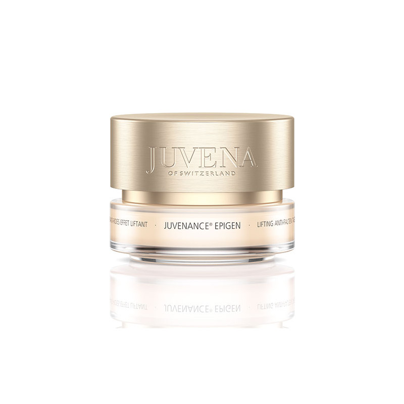 Juvenance Epigen Lifting Anti-Wrinkle Day Cream 50ml