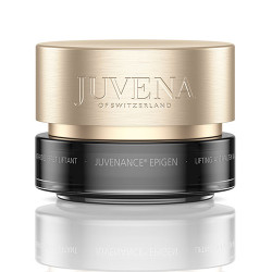 Juvenance Epigen Lifting Anti-Wrinkle Night Cream 50ml