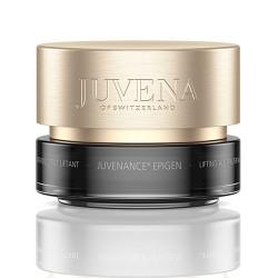 Juvenance Epigen Lifting Anti-Wrinkle Night Cream 50ml