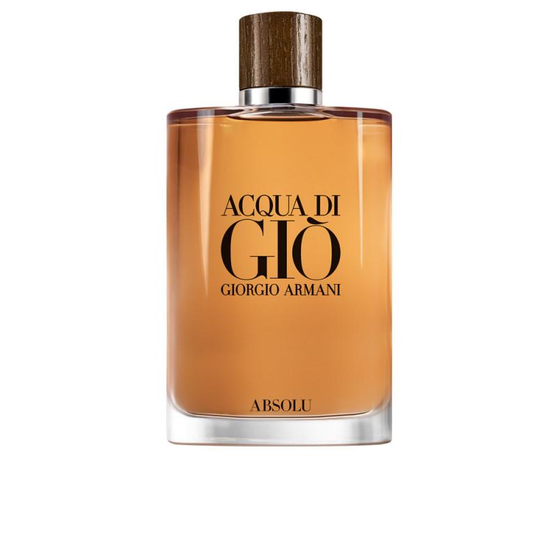 ADGH ABSOLU Eau De Parfum V200ml O.S.