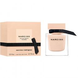 NARCISO Eau De Parfum Poudrée V75ml Ed.Lim.A