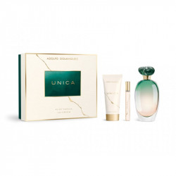 Estuche Unica Eau De Toilette 100ml