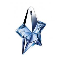 ANGEL Etoile Eau De Parfum 15ml R OS