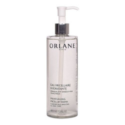 Moisturizing Micellar Water 400ml