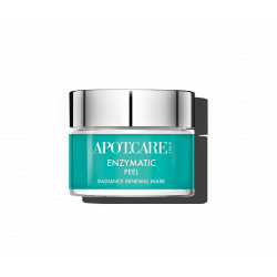 Enzymatic Peel Radiance Renewal Mask 50ml