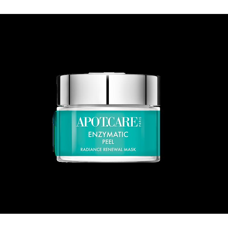Enzymatic Peel Radiance Renewal Mask 50ml