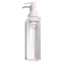 Refreshing Cleansing Water 180ml