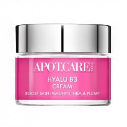 Hyalu B3 Cream 50ml