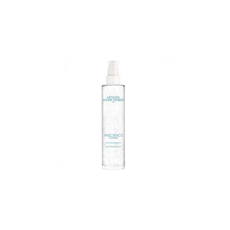 Iniscience Hydro-Regulating Toner 150ml