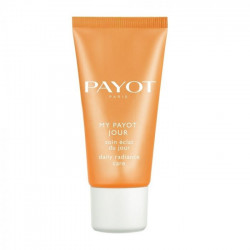 My Payot Jour 30ml
