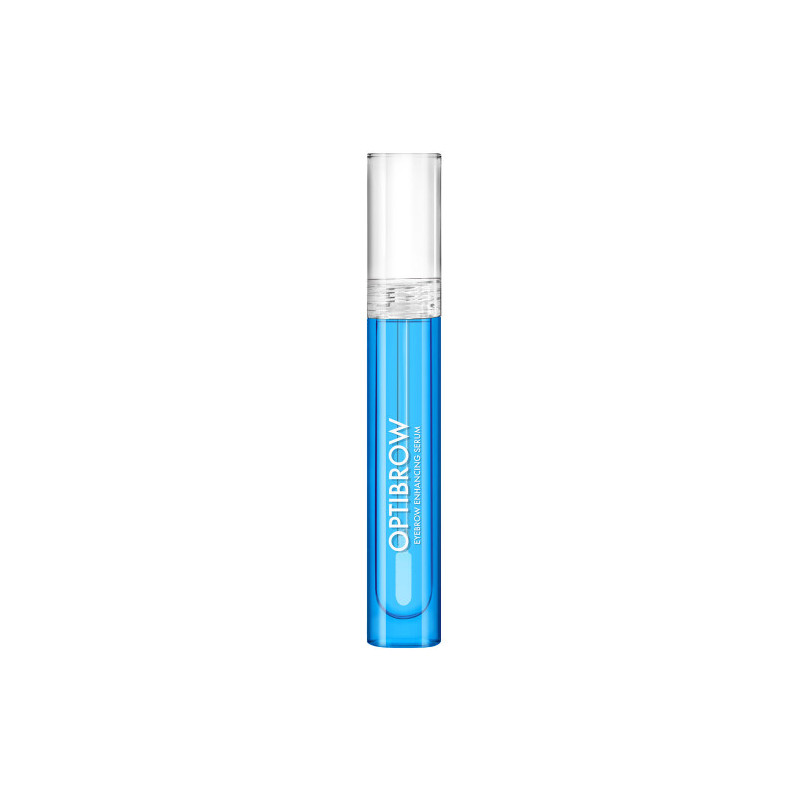 Optibrow Brow Enhancing Serum 3,5ml