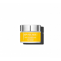 Phyto Peptide Anti-aging Eye Cream 15ml