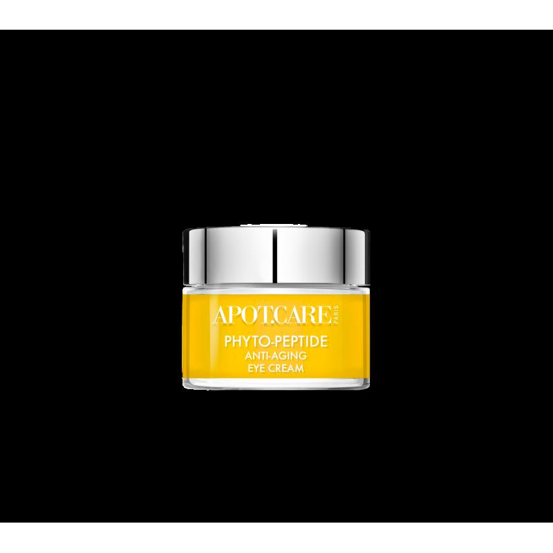 Phyto Peptide Anti-aging Eye Cream 15ml