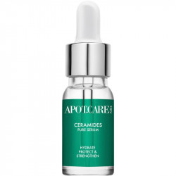 Ceramides Pure Serum 30ml