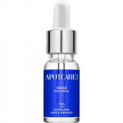 DMAE Pure Serum 30ml