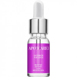 Licorice Pure Serum 30ml