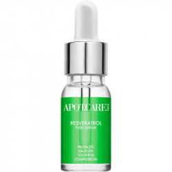 Resveratrol Pure Serum 30ml