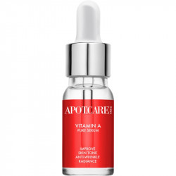 Vitamin A Pure Serum 30ml