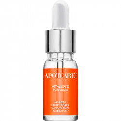 Vitamin C Pure Serum 30ml
