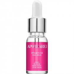 Vitamin B3 Pure Serum 30ml